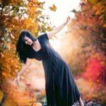 Lisa   halloween