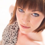 Moira // May Portraits